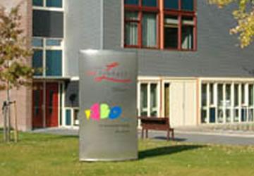 Scholen van PCBO Smallingerland